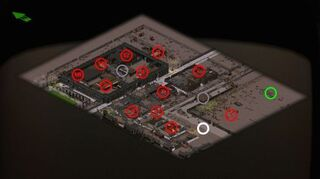 Devil's Graveyard fbos.jpg