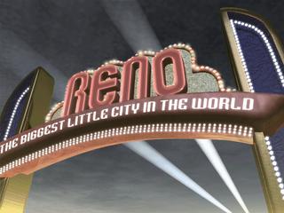 Fo2 Reno Good Ending.png