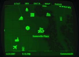Worldmap Loc Img 252.png