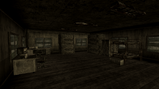 FNV Sharecropper Barracks Int 2.png