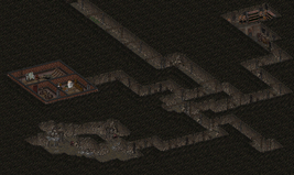 Fo2 Redding Downtown Tunnels.png