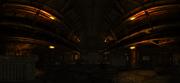 Fo3 Vault 108 Atrium.png