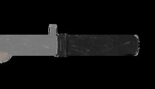 Grenade rifle long barrel.png
