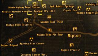 NH Patrol Station loc.jpg