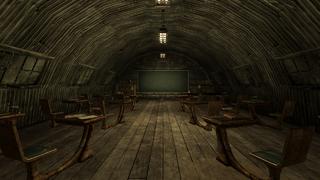 FNV Nellis Schoolhouse.png