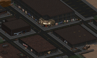 FO2 New Reno - Second Street.png