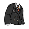 FOS Mayor Outfit.png