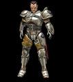 FOT Metal armor render.jpg