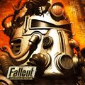 Fallout 1 OST GOG cover.jpg