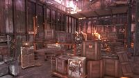 PowerArmor The Forest Mama Dolces Food Processing.jpg