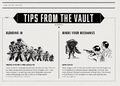Tips3FO4Site.png