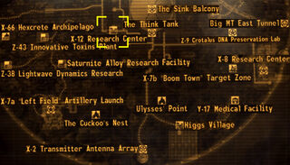 X-12 research center loc.jpg
