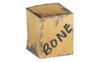 BoneNew.png