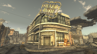 FNV Silver Rush.png