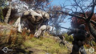 Fallout76 B 1540295955.E.T.A. Grafton.jpg