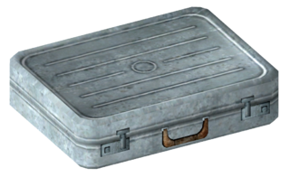 Intel Suitcase.png