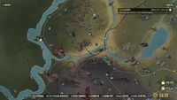 PowerArmor Map The Forest Poseidon Energy Plant WV 06.jpg