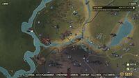 PowerArmor Map The Forest Poseidon Energy Plant WV 06.jpg