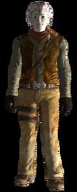 Ranger vest outfit.png
