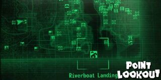 Riverboat Landing loc.jpg