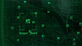 Sniper Shack loc.jpg