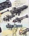F03 MLauncher Concept Art 01.jpg