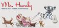 Fo4 Mr Handy Billboard Advert.png