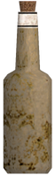 Large wasteland tequila.png