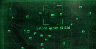 SatCom Array NN-03d loc.jpg