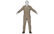 ClothesSuitClean Tan.png