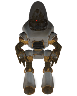 DLC04EncSpaceProtectron01Template.png