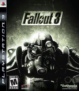 Fallout 3 PlayStation 3.jpg