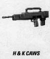 Fo2 Beta CAWS.png