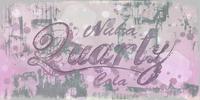 Fo4 Nuka-Quartz.png