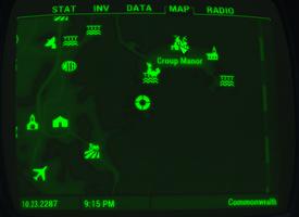 Worldmap Loc Img 095.png
