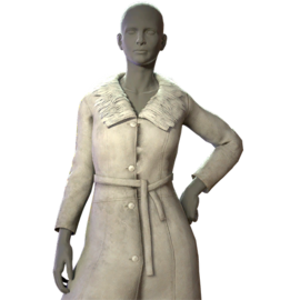 Atx apparel outfit albinofur l.png