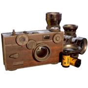 Atx skin weaponskin camera woodgrain l.png