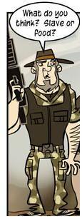 Bob (Raider).jpg