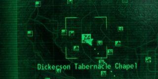 Dickerson Tabernacle Chaple loc.jpg