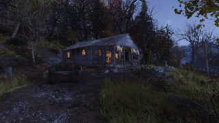F76 Isolated Cabin.png
