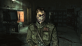 Fo3 Chinese Ghoul Captain.png