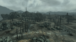 Fo3 MMabel Campground.png