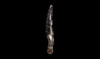 SacKnife 20160914 18-18-53.png