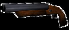 Sawed-off shotgun Van Buren.png
