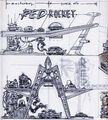 F03 Red Rocket Concept Art 05.jpg