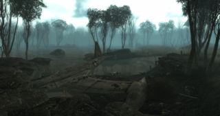 Fo3 Crashed Jet.png