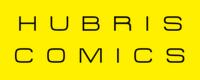 Hubris Comics.png