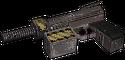 Laser pistol active.png