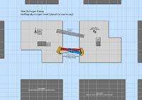 VB DD02 map New Salvager Camp 3.jpg