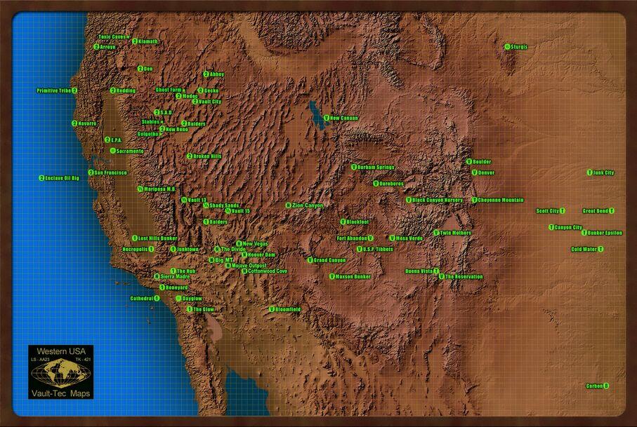 Western USA v1.0.jpg